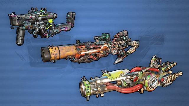 武器メーカー_COV
