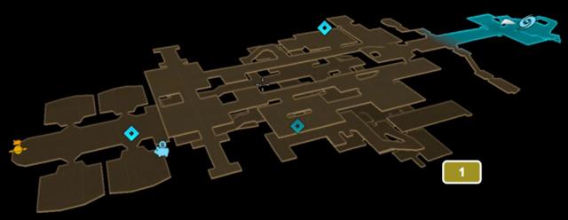 チャプター6_マップ1