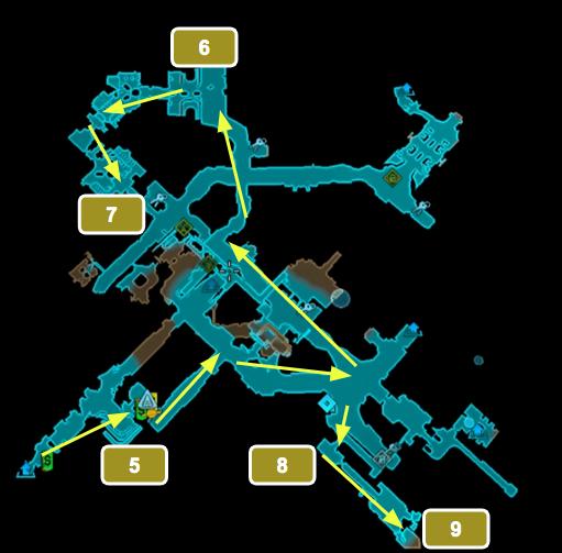 チャプター6_マップ3