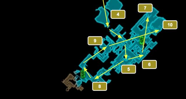チャプター14_マップ3