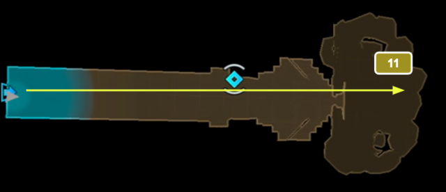 チャプター16_マップ3