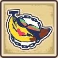 飛燕塗装:ゴリオシ一家