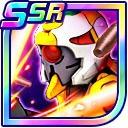 unitparts_gatling-cannon_ssr