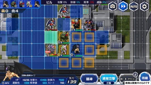 DD_yuuki_04
