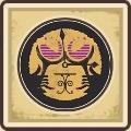 飛燕塗装:ヨルノバラ団
