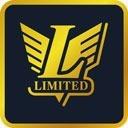l_badge