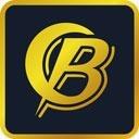 b_badge