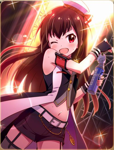 /theme/dengekionline/battlegirl/images/card/0115yuri