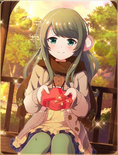 /theme/dengekionline/battlegirl/images/card/0131kurumi