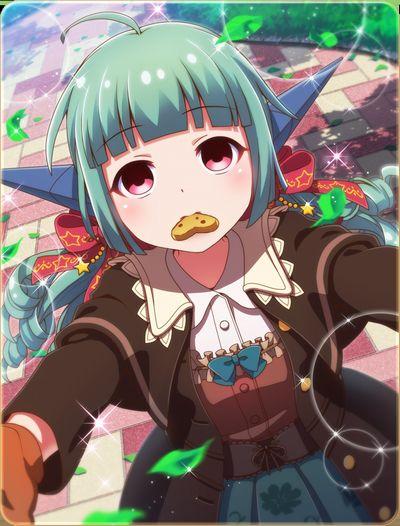 /theme/dengekionline/battlegirl/images/card/0131sadone