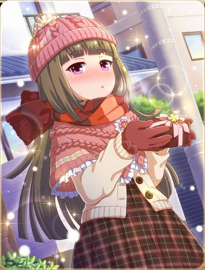 /theme/dengekionline/battlegirl/images/card/0131sakura
