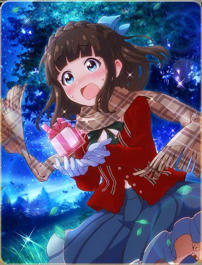 /theme/dengekionline/battlegirl/images/card/0204kokomi.jpg