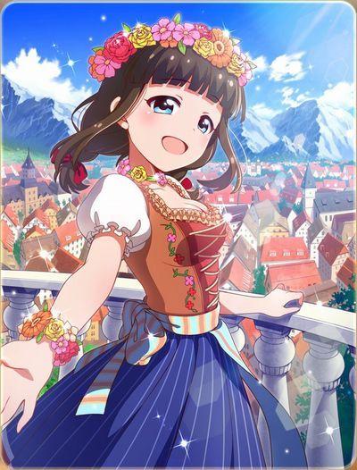 /theme/dengekionline/battlegirl/images/card/0215kokomi