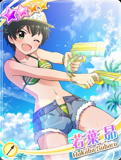 /theme/dengekionline/battlegirl/images/card/0630subaru
