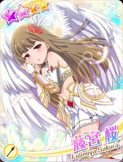 /theme/dengekionline/battlegirl/images/card/0915sakura