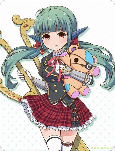 /theme/dengekionline/battlegirl/images/card/1022sadone.jpg