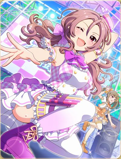 /theme/dengekionline/battlegirl/images/card/1101renge