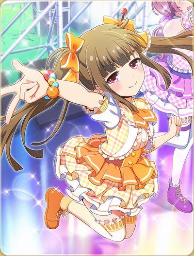 /theme/dengekionline/battlegirl/images/card/1101sakura