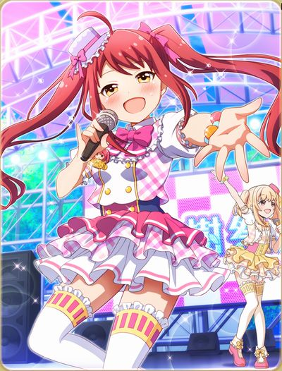 /theme/dengekionline/battlegirl/images/card/1101urara