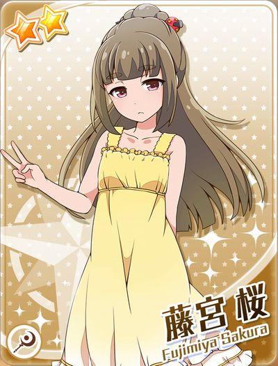 /theme/dengekionline/battlegirl/images/card/1120sakura