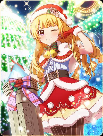 /theme/dengekionline/battlegirl/images/card/1130kaede.jpg