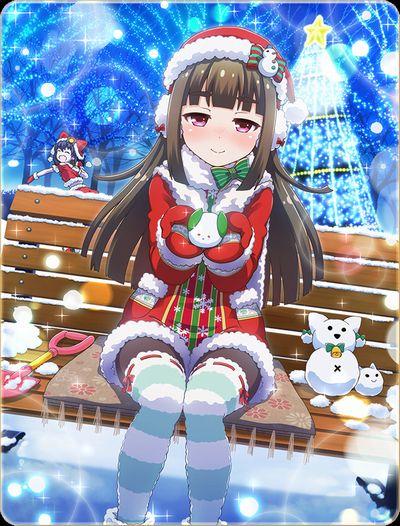 /theme/dengekionline/battlegirl/images/card/1130sakura