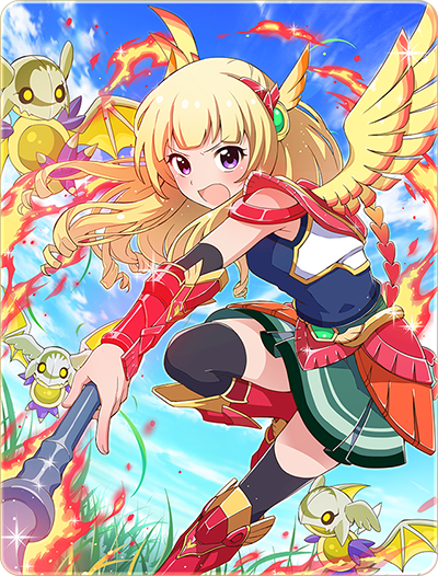 /theme/dengekionline/battlegirl/images/card/120018.png
