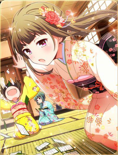 /theme/dengekionline/battlegirl/images/card/1231sakura1