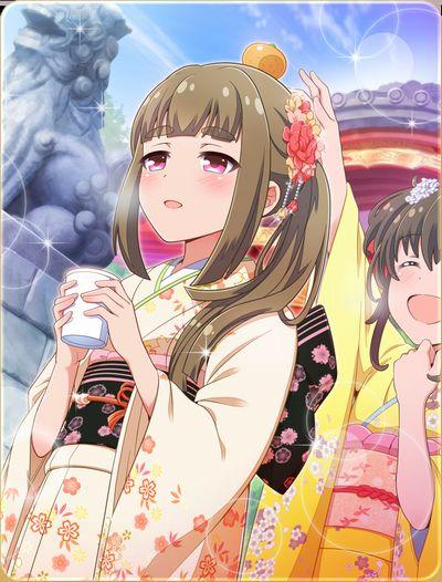 /theme/dengekionline/battlegirl/images/card/1231sakura2