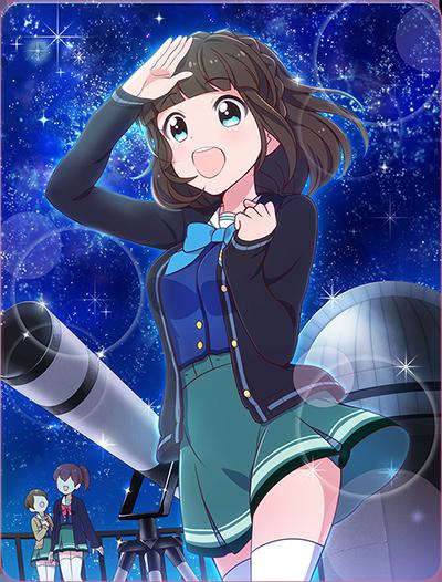 /theme/dengekionline/battlegirl/images/card/140016