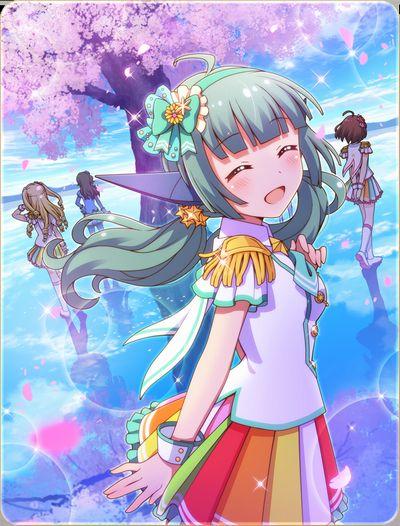 /theme/dengekionline/battlegirl/images/card/20160315sadone.jpg