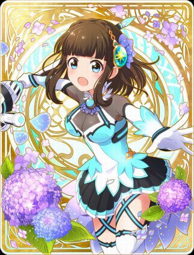 /theme/dengekionline/battlegirl/images/card/20160331kokomi