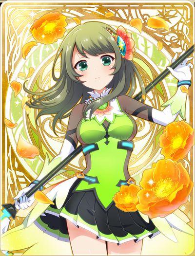 /theme/dengekionline/battlegirl/images/card/20160331kurumi