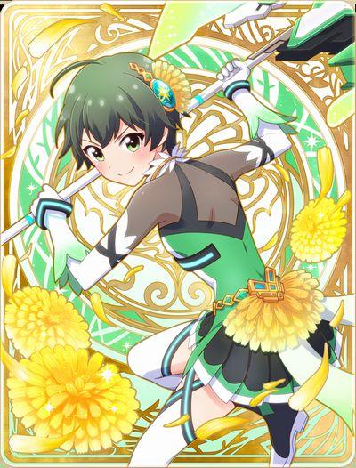 /theme/dengekionline/battlegirl/images/card/20160331subaru