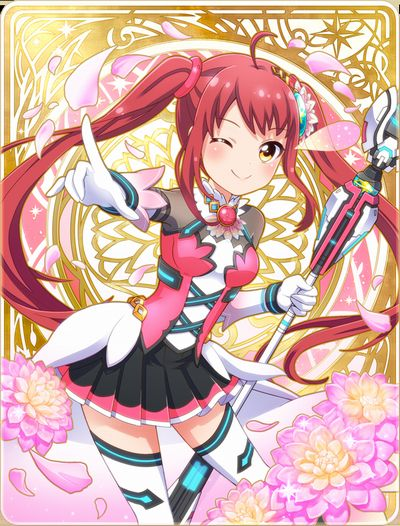 /theme/dengekionline/battlegirl/images/card/20160331urara