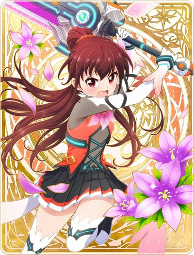 /theme/dengekionline/battlegirl/images/card/20160331yuri