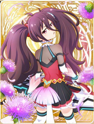 /theme/dengekionline/battlegirl/images/card/20160404anko
