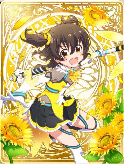 /theme/dengekionline/battlegirl/images/card/20160404hinata.jpg
