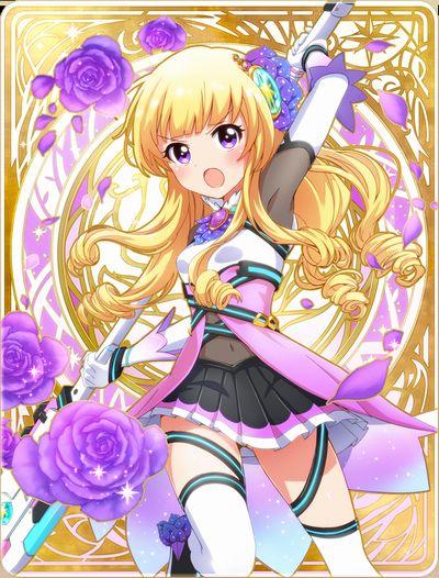 /theme/dengekionline/battlegirl/images/card/20160404kaede