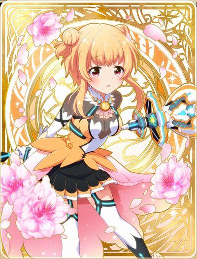 /theme/dengekionline/battlegirl/images/card/20160404michelle
