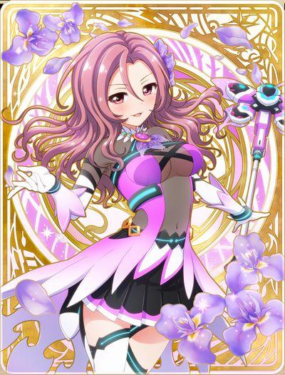 /theme/dengekionline/battlegirl/images/card/20160404renge