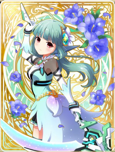 /theme/dengekionline/battlegirl/images/card/20160404sadone.jpg