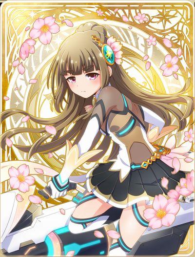 /theme/dengekionline/battlegirl/images/card/20160404sakura