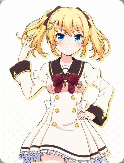 /theme/dengekionline/battlegirl/images/card/20160415kanon1