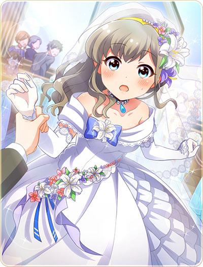 /theme/dengekionline/battlegirl/images/card/20160604haruka