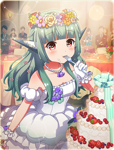 /theme/dengekionline/battlegirl/images/card/20160604sadone.jpg