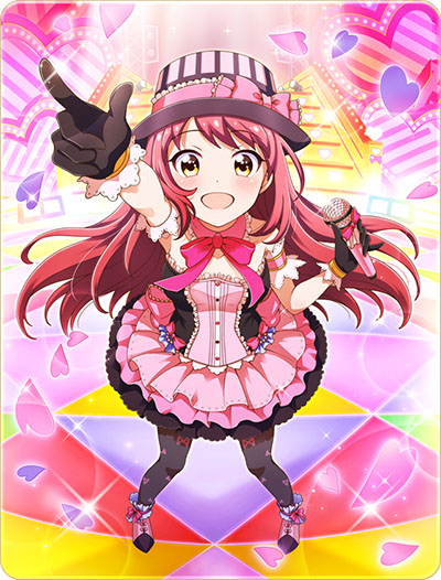 /theme/dengekionline/battlegirl/images/card/20160615urara