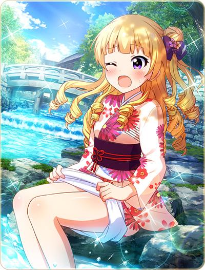 /theme/dengekionline/battlegirl/images/card/20160731kaede