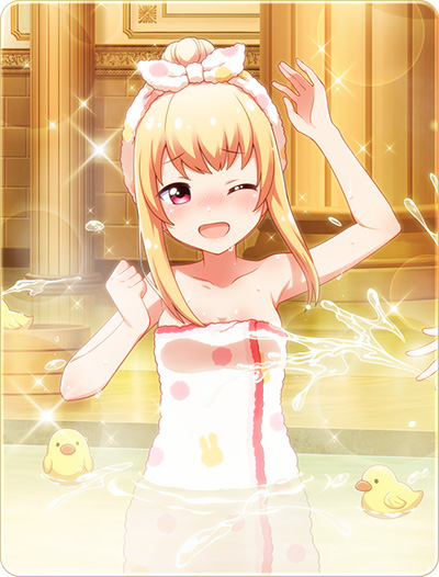 /theme/dengekionline/battlegirl/images/card/20160815michelle1