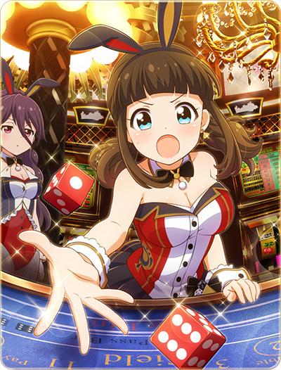 /theme/dengekionline/battlegirl/images/card/20160831kokomi.jpg